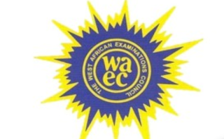 Waec 2020/2021  physic Obj And Theory/Essay questions answers is out