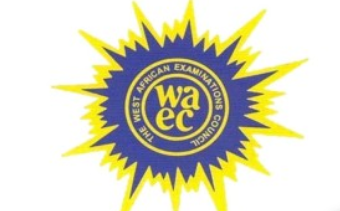 WAEC 2020/2021 Physics Obj & Theory/Essay  Questions and Answers Is out