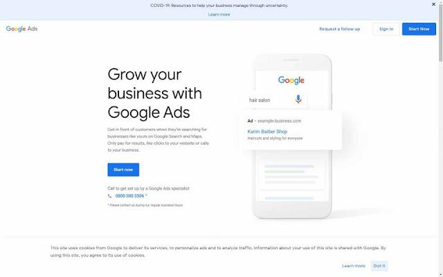 Google Keyword Planner,Analytics, Search Console
