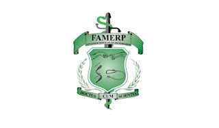 Prova FAMERP 2015 (1ª Dia e 2ª Dia) com Gabarito e Resolução