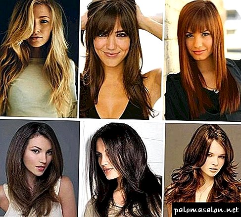 The Awesome in addition to proper loose perms long hair pertaining to Your Beauty