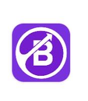 Bikayi app