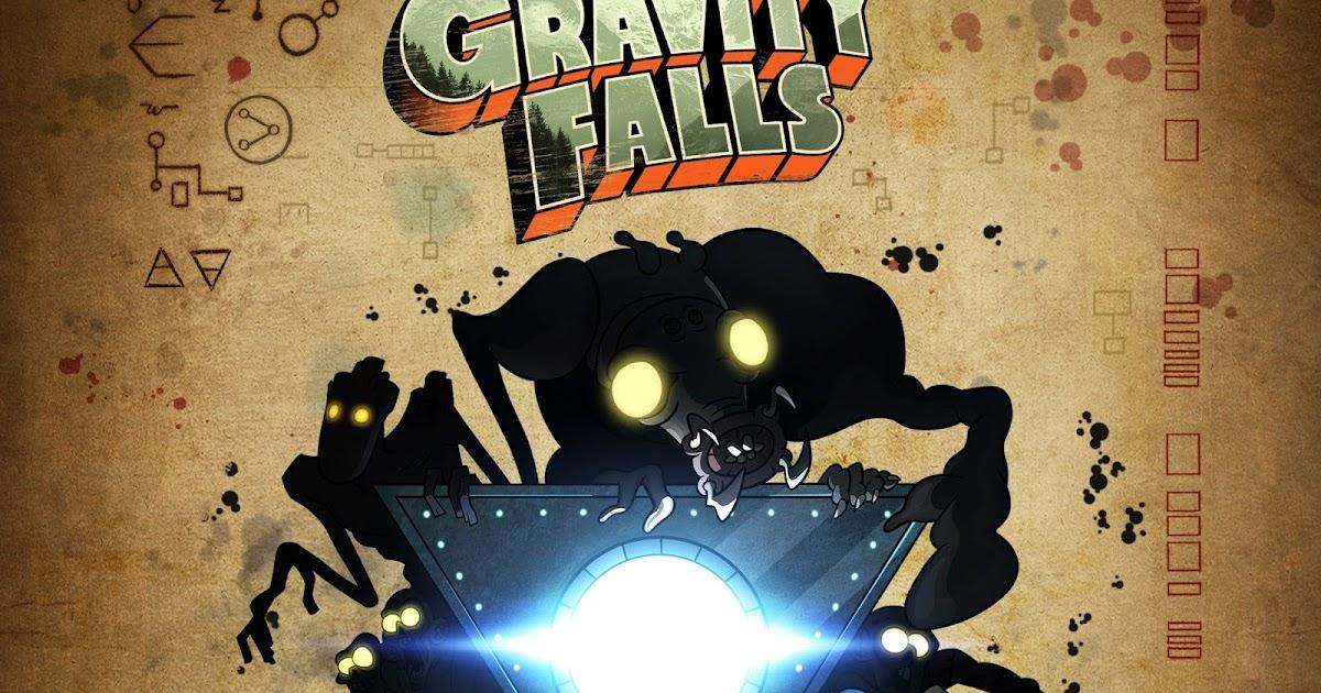 gravity falls season 2 episode 3 kisscartoon