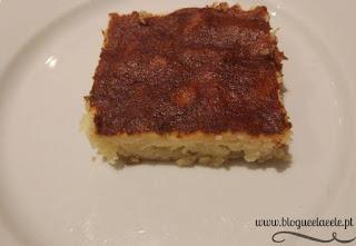 restaurante italiano + pasta caffé + crítica gastronómica + blogue português de casal + blogue ela e ele + ele e ela + pedro e telma
