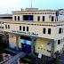 Escola Técnica CCI abre inscrições para 3 turmas em Samambaia