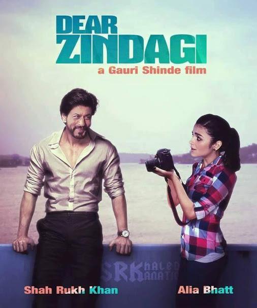 Zindagi ( film)