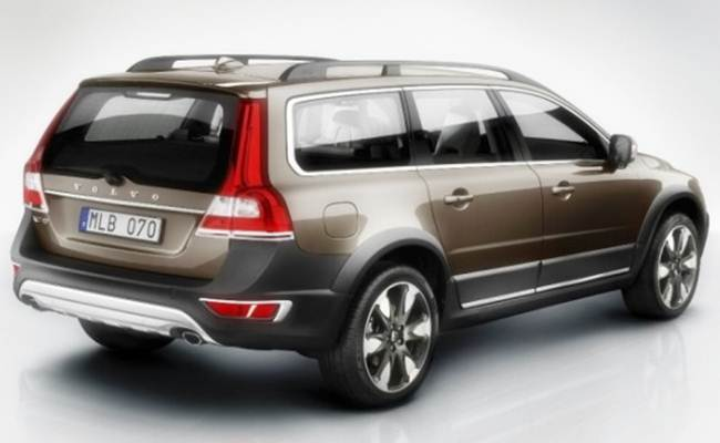 2017 volvo xc70 review dodge ram price. Black Bedroom Furniture Sets. Home Design Ideas