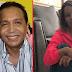 Consuelo Martínez, habría recibió un buen dinerito por dar testimonios sobre la vida de Diomedes Diaz