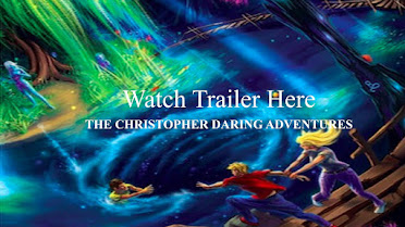 WATCH THE CHRISTOPHER DARING ADVENTURES TRAILER HERE