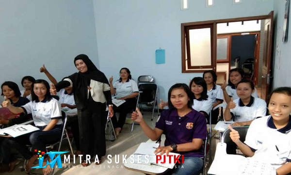 PJTKI%2BKENDAL Job Formal Di Singapura on letter application for teaching, letter apply for, acceptance letter sample, promotion congratulations,