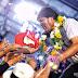 Evo Morales en La Matanza: como en casa