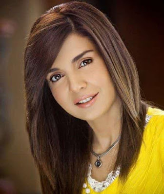 Mahnoor Baloch Age, Biography, Wiki Body Stats, Family, Children, Daughter, Early Life, Salary, Height, Weight, Movies, Net Worth & Awards, Education, his fitness raz , pics 2021