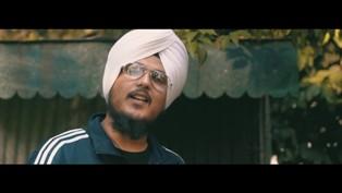 Soldier Lyrics - Sukha 12 Gej