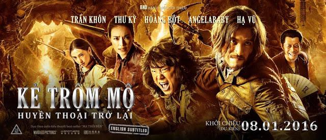 xem-phim-ma-thoi-den-tam-long-quyet-1