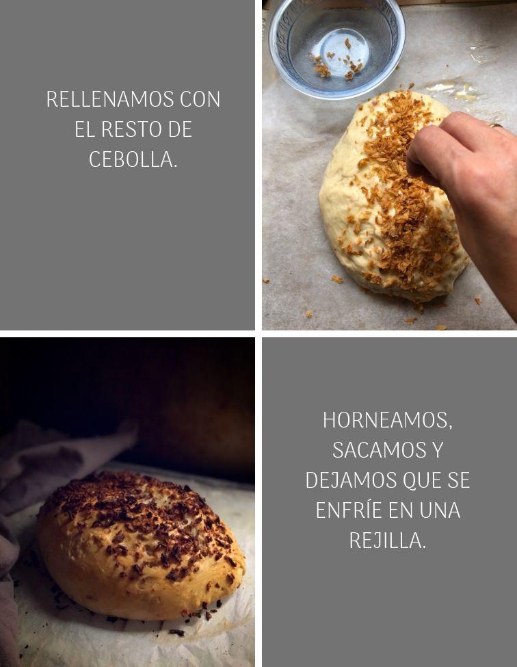 preparación-pan-de-cebolla-receta-de-daniel-jorda