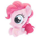My Little Pony Series 7 Fashems Pinkie Pie Figure Figure