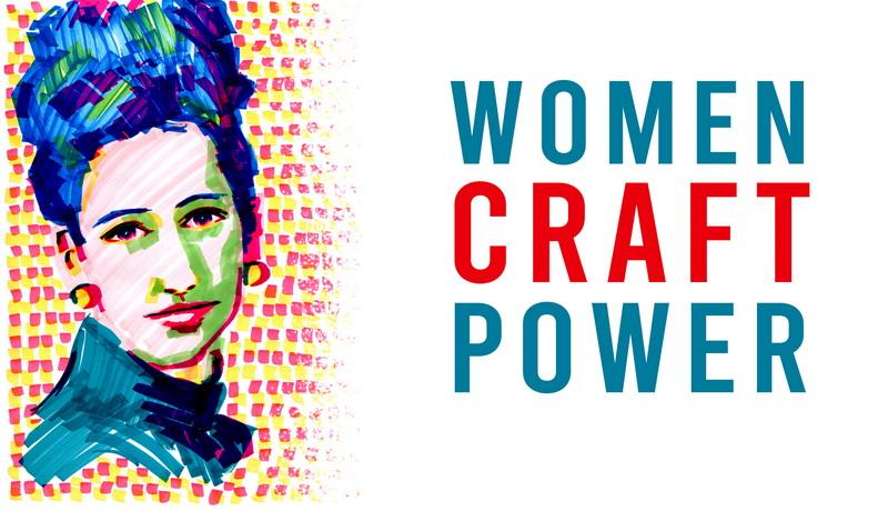 Δωρεάν online εργαστήριο γυναικείας επιχειρηματικότητας