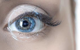 Enhance Your Vision With The Help Of Advanced Lasik Treatment!