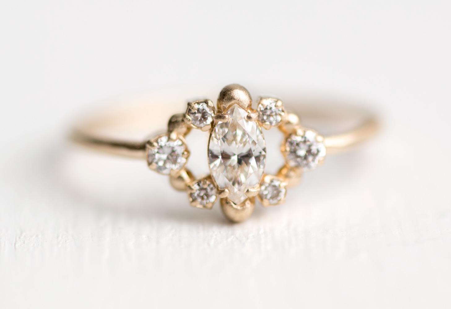 Mens Wedding Bands Matte Finish 91 Luxury Handmade fine engagement ring