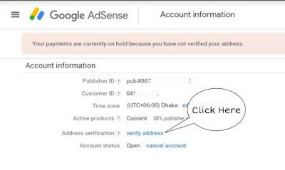 verify_address