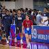 Θερμά «ευχαριστώ» απο την ΕΚΑΣΚ για το Παγκόσμιο U19