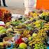 ছট পুজোকে কেন্দ্র করে ব্যাপক উন্মাদনা জেলা জুড়ে