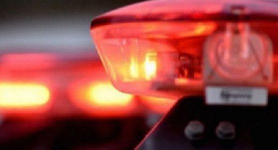 SORTE: Moto furtada em Elesbão Veloso é recuperada 48 horas depois