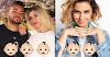 14 famosos brasileiros que são pais de filhos gêmeos ou trigêmeos