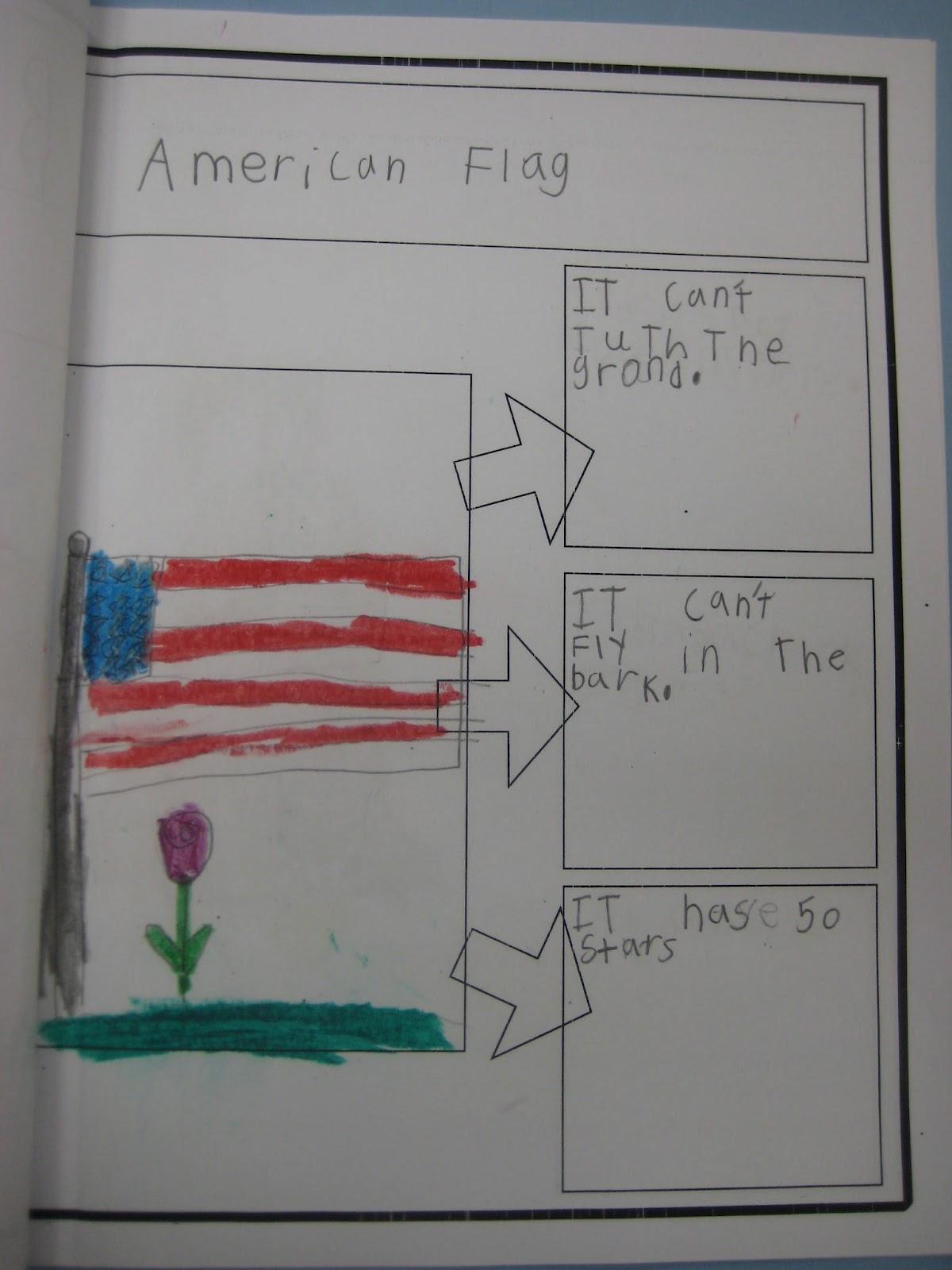 Kindergarten Smiles America