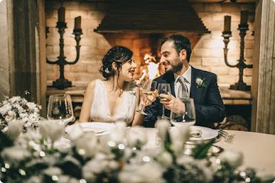 camino matrimonio invenro