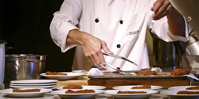 Cafe - Restaurant στο Ναύπλιο ζητάει προσωπικό για κουζίνα