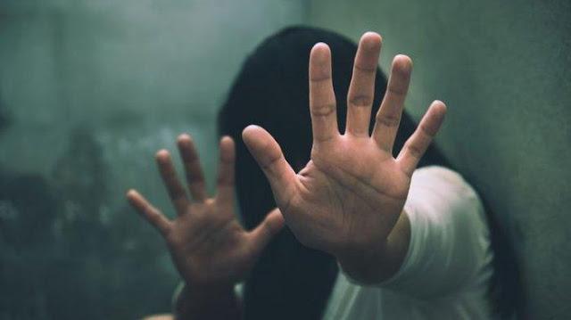 Ayah Perkosa Anak Seminggu Dua Kali, Perbuatan Terkuak saat Korban Melahirkan di Kamar Mandi