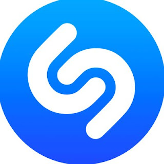 تحميل تطبيق Shazam لمعرفة تفاصيل الأغاني