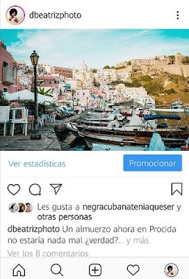 Ecosistema-de-aplicaciones-de-Instagram