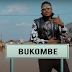 New VIDEO | Christian Bella Ft Mrisho Mpoto - Bukombe | Mp4 Download