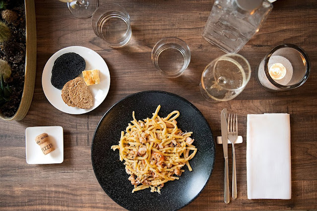 osteria_dal_minestraio_pasta