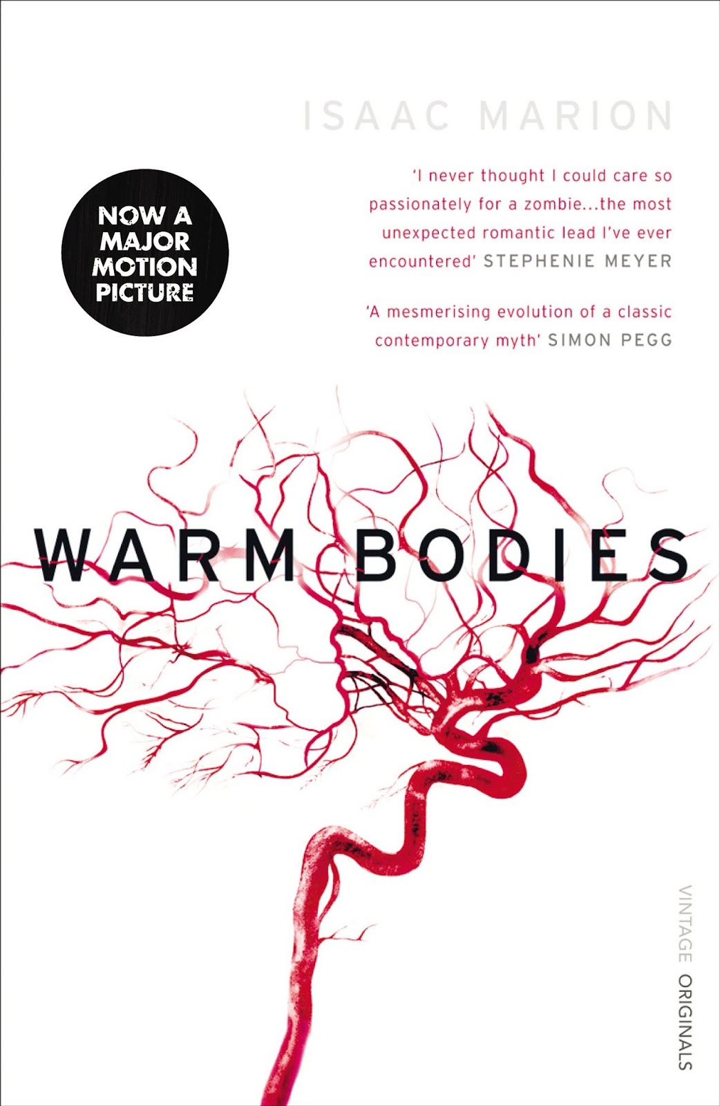 http://nothingbutn9erz.blogspot.co.at/2013/07/warm-bodies-das-buch-zum-film.html