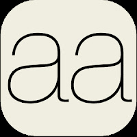 aa Apk Download