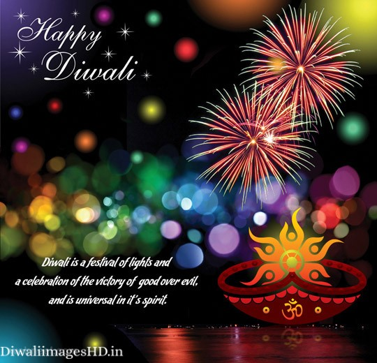 Diwali 2019 Greeting Cards