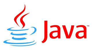 Pemrograman Java Untuk Pemula