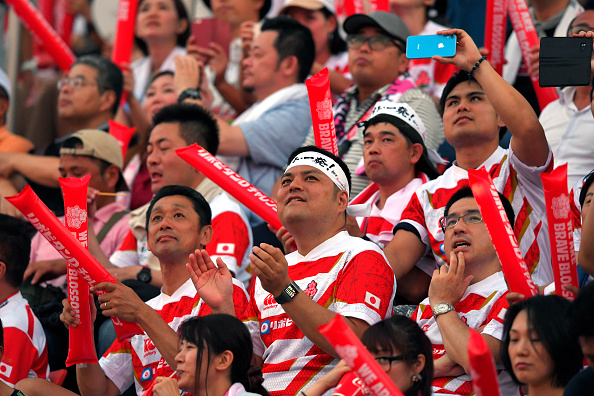 Fans are welcome to another Super Saturday- Super Saturday with International rugby at the forefront!  Knowing that the rugby-frequency is going to wound the entire volume, fans are welcome to another Super Saturday, with International Rugby at the forefront.
