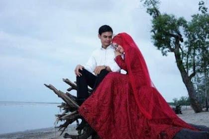 Sedih ! Jelang Pernikahan, Pengantin Wanita Tewas Dalam Kecelakaan