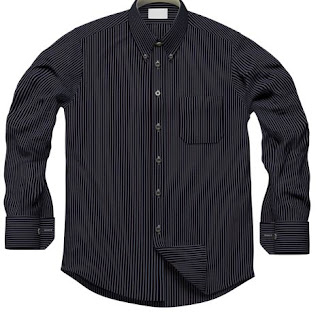 blank label affordable mens custom shirts