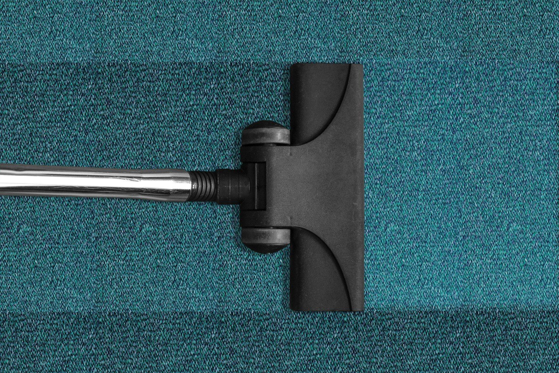 Produtos para deixar sua casa limpa