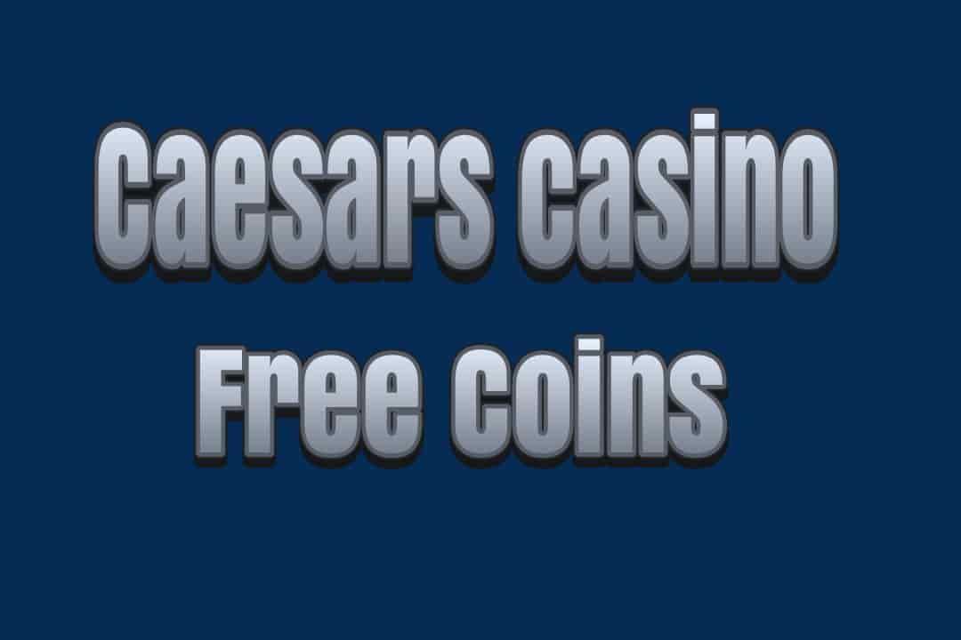 Casino Burlington Vt | Casino Bonuses: Lists And Information Online
