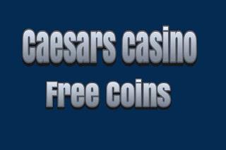 caesars-casino-free-coins