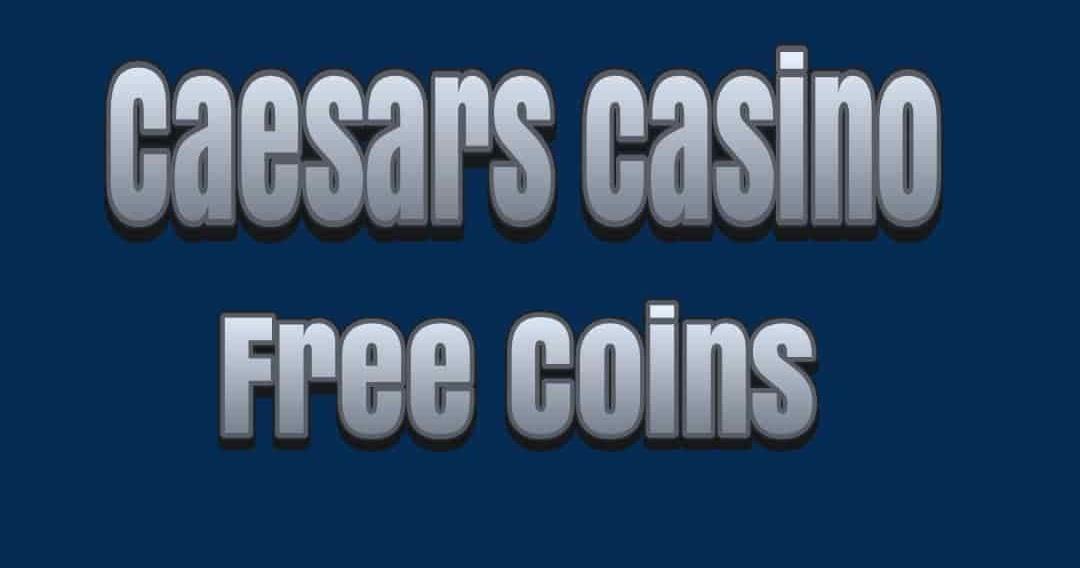 Juegos De Casino Online 3d – The List Of The 15 Safest Online Slot Machine