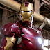 """""""Homem de Ferro"""", de 2008, faz conexão inusitada com """"Vingadores: Ultimato"""""""