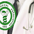 NMA Condemns Attacks on Medical, Healthcare Workers