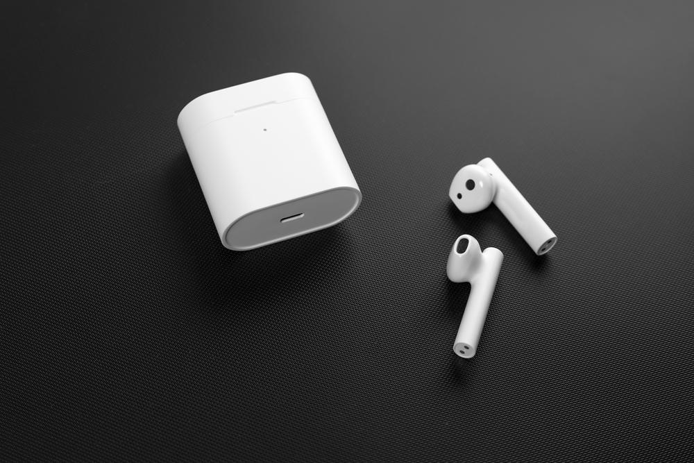 Airdots Xiaomi Pro 2